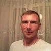Артем, 37, г.Херсон