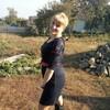 Лариса, 27, Володарка