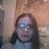 Лена17, 17, г.Марганец
