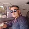 Серега, 22, г.Алматы́
