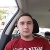 Андрей, 21, г.Ашхабад