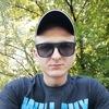 Lesha, 21, г.Луцк