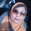 pudjie72, 45, г.Джакарта