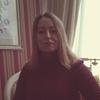 Элена, 41, г.Харьков