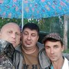 Александр Шиляев, 42, г.Ижевск