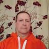 Анатолий, 58, г.Кемерово