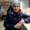 вика, 34, г.Екатеринбург