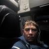 Алексей, 36, г.Усть-Илимск