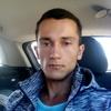 САША, 31, г.Рязань