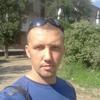 Алексей, 40, г.Лутугино