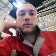 Сергей 37 Электросталь