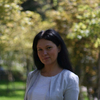 Alexandra, 41, г.Тбилиси