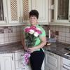 Наталья, 53, г.Иркутск