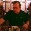 Denis, 46, г.Вильнюс