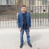 Саша, 40, г.Актобе