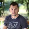 Виктор, 40, г.Минск
