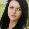 Anna, 37, Petropavlovsk-Kamchatsky
