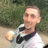 Ростислав, 27, г.Тернополь