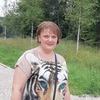 Светлана, 39, г.Зеленоград