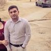 Энрики, 25, г.Актау