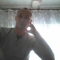 Андрей, 40 лет, Близнецы, Урень