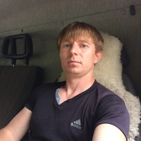 Александр, 30 лет, Лев, Стерлитамак