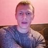 Fyodor Prokopev, 33, Kotlas