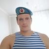Igor, 27, Chebarkul