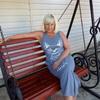 Larisa Berg, 56, Donskoj