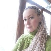 Юлия, 34 года, Лев, Санкт-Петербург