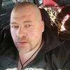Nikolay, 30, Langepas