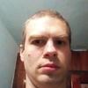 серж, 34, г.Винница