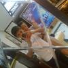 lOve_mE-bAbY, 23, Karakol