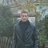 Aleksandr, 32, Edineţ
