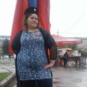 Алена 36 Светлоград