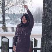 Любовь 21 Витебск