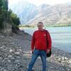 Александр, 56, г.Ташкент