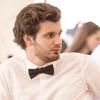 Антон, 26, г.Уфа