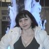 Лена, 49, г.Калининград (Кенигсберг)
