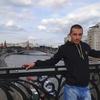 Александр, 33, г.Белоозёрский