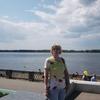 ВАЛЕНТИНА, 63, г.Йошкар-Ола