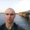 Дима, 25, г.Полтава