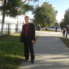 САША, 35, г.Шклов