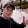 Николай, 20, г.Магадан