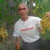 Oleg, 51, г.Шостка