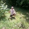 Виталя, 40, г.Немиров