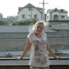 Кристина, 31, г.Ашхабад