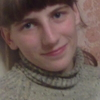 anna, 21, г.Диканька