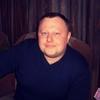 Hennadiy, 33, Lubny