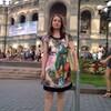 Svetlana, 38, г.Вильнюс